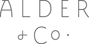 Alder &amp; Co.