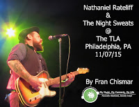 http://www.mymusicmyconcertsmylife.com/2015/11/nathaniel-rateliff-night-sweats-tla.html