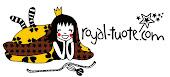 Verkkokauppa Royal-tuote
