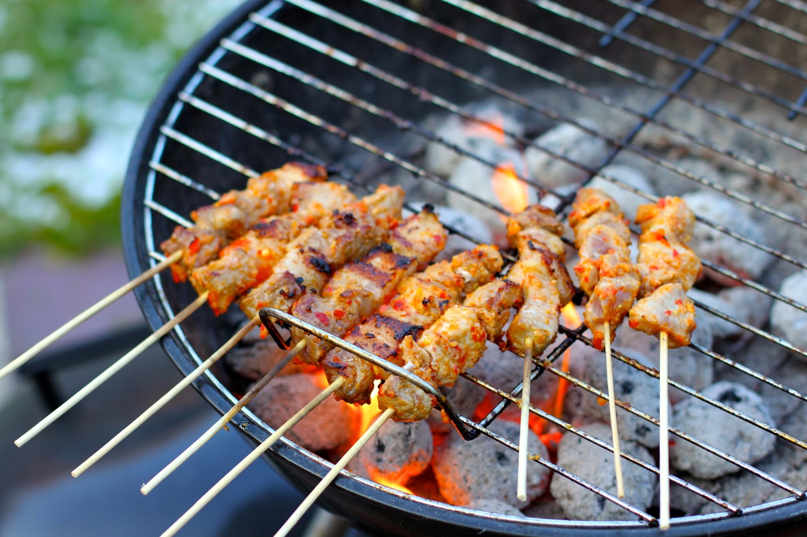 Cook Once, Eat All Week: Pork Shoulder Cook Once, Eat All Week: Pork Shoulder new picture