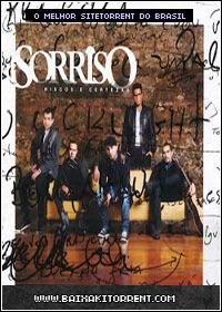 Baixar CD Sorriso Maroto - Riscos e Certezas (2013)