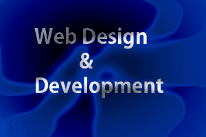 Web Design Bangladesh:   Web Design of Few Insights