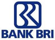 Lowongan Kerja Bank BRI - SMA, D3