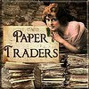 Paper Traders Yahoo Group