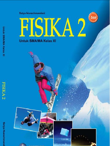 Buku Bse Fisika Kelas 11 Soal Dan Jawaban Cara Praktikum