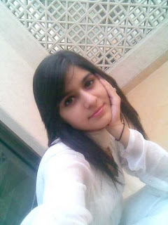 Islamabad Girls Mobile Number Sumera Saeed