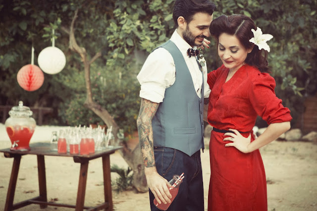 cinco fotógrafos de bodas muy buenos blog mi boda gratis fandi
