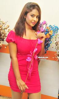 Srilekha New hott unseen gallery