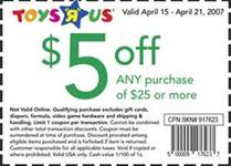 only used at the store issuing the coupon for example target walmart toys r us old navy bed bath beyond publix kroger