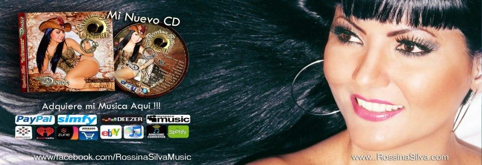 FansClub-Shakas de Rossina Silva