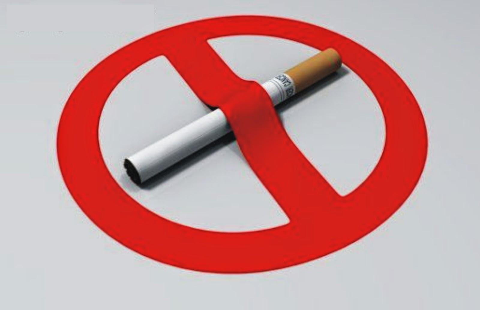 berhenti merokok, rokok haram, penyebab rokok haram, bahaya roko, cara amuh berhenti merokok, rokok herbal, rokok sehat, rokok elektronik