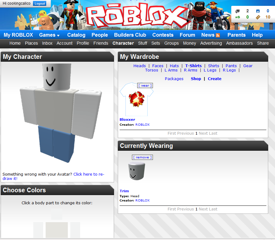 how to get the robux when people buy gamepass
