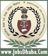 Indian Audit and Accounts Department Recruitment, Sarkari Naukri