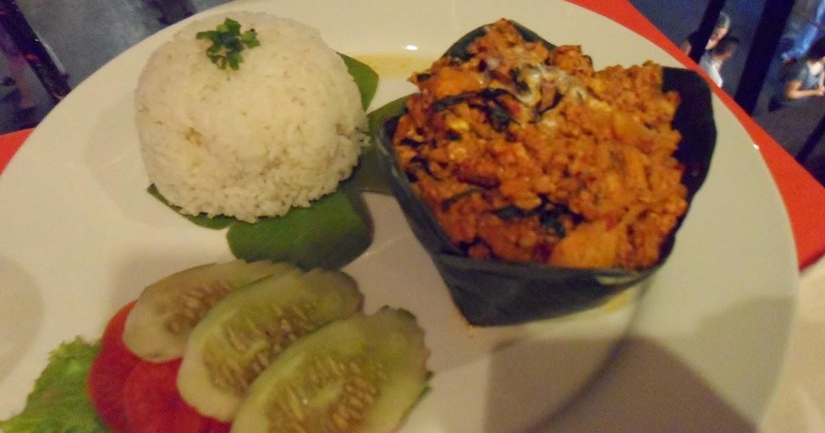 Dónde y qué Comer en Siem Reap (Templos de Angkor)