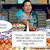 Penjawat awam bersorak, peniaga senyum, Mail Sabri pening!