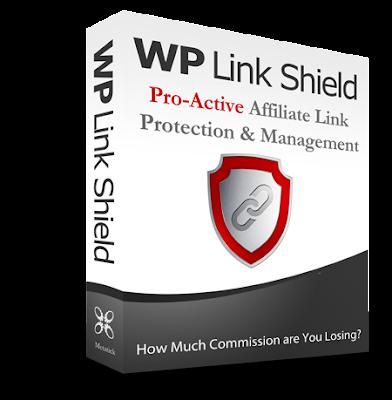 WP Link Shield