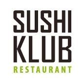 Sushi Klub - Restaurant japonais à Fréjus - Sushiklub.fr