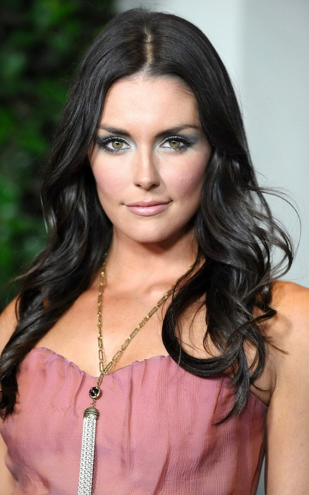 a new life hartz: Taylor Cole hairstyles - Adam Levine Hairstyle