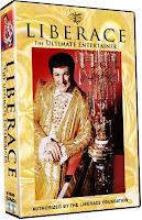 Liberace: The Ultimate Entertainer