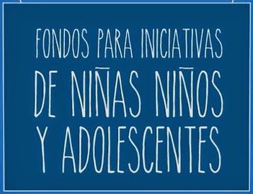 http://propiauruguay.blogspot.com/2014/06/fondos-para-iniciativas-de-nna-2014.html