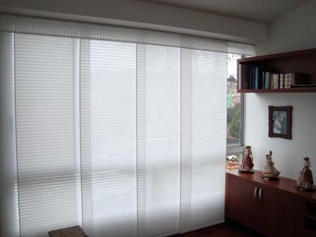 Gabriel gomez decoracion publicitaria paneles japoneses como cortinados o separadores de - Panel japones cortinas ...