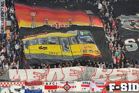 Le Mouvement en Hollande 122