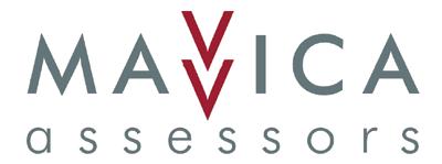 MAVICA ASSESSORS