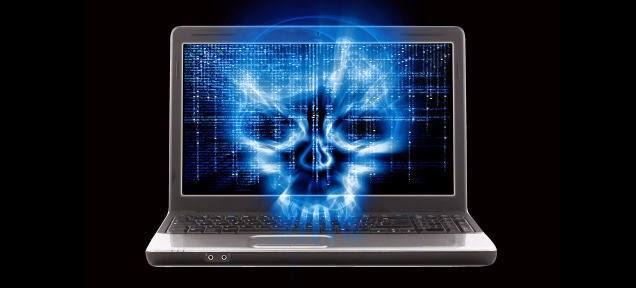 Hackers rusos afirman tener en su poder unos 1.200 millones de nombres de usuario y contraseñas de diferentes paginas web