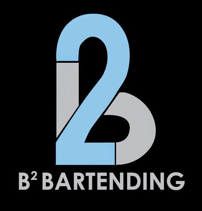 b2bartending logo