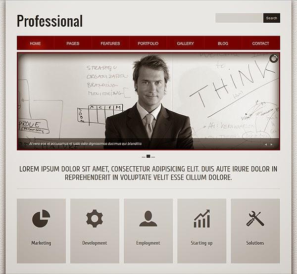 dịch vụ thiết kế web bán hàng gia dụng