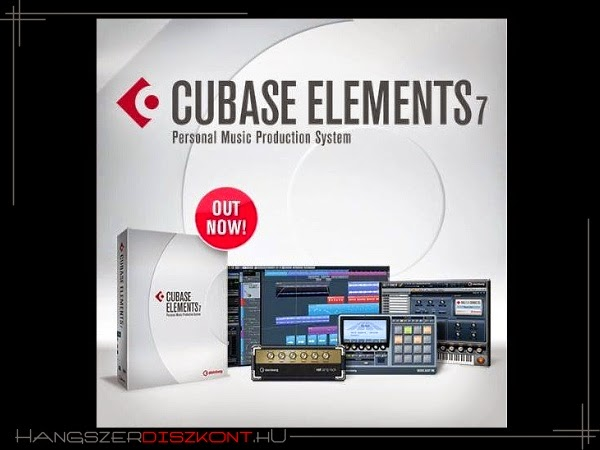 how to add vst in cubase ai 9