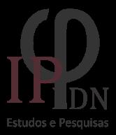 IP-LDN estudos e pesquisas