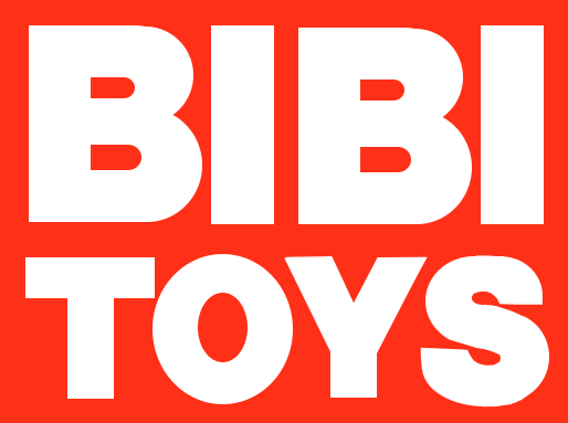 Bibi Toys - Lego collecter