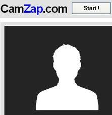Sites Like Camzap