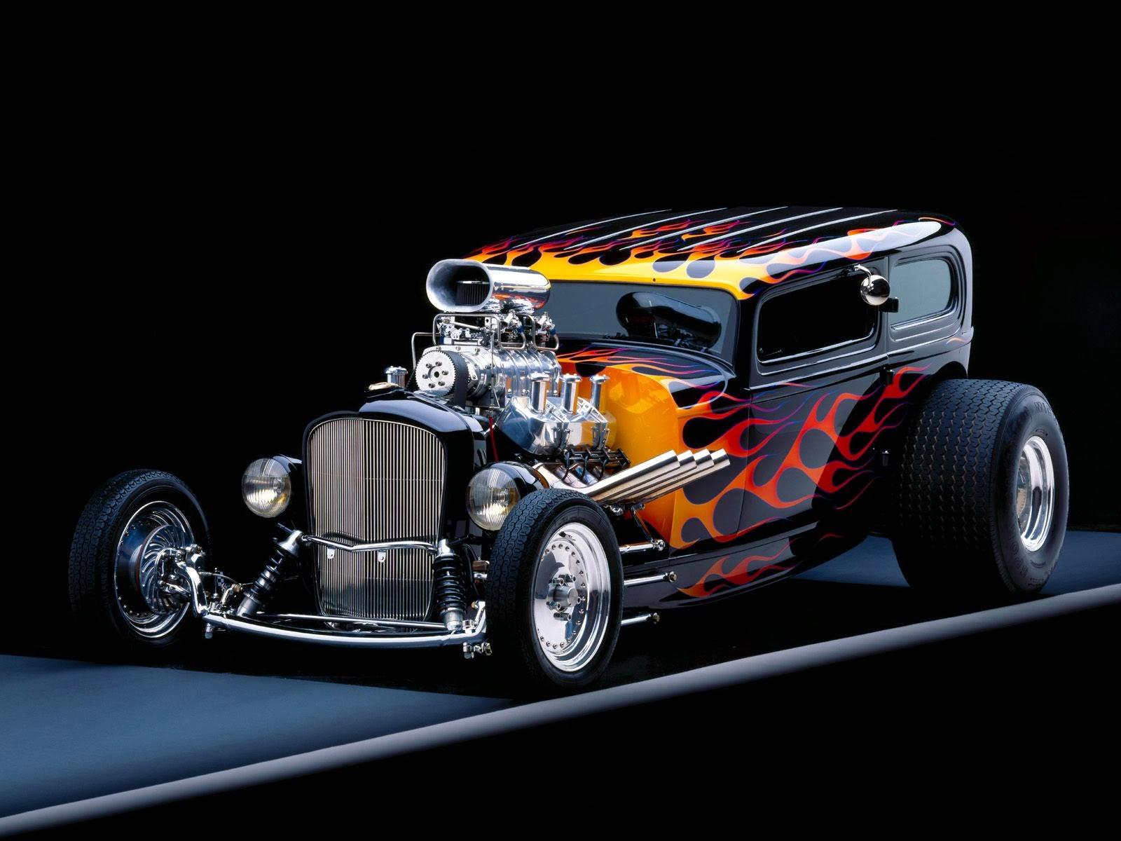 Robot Car Wallpapers Cars Wallpaper