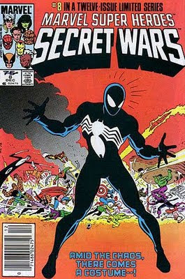 spiderman+secret+war.jpg