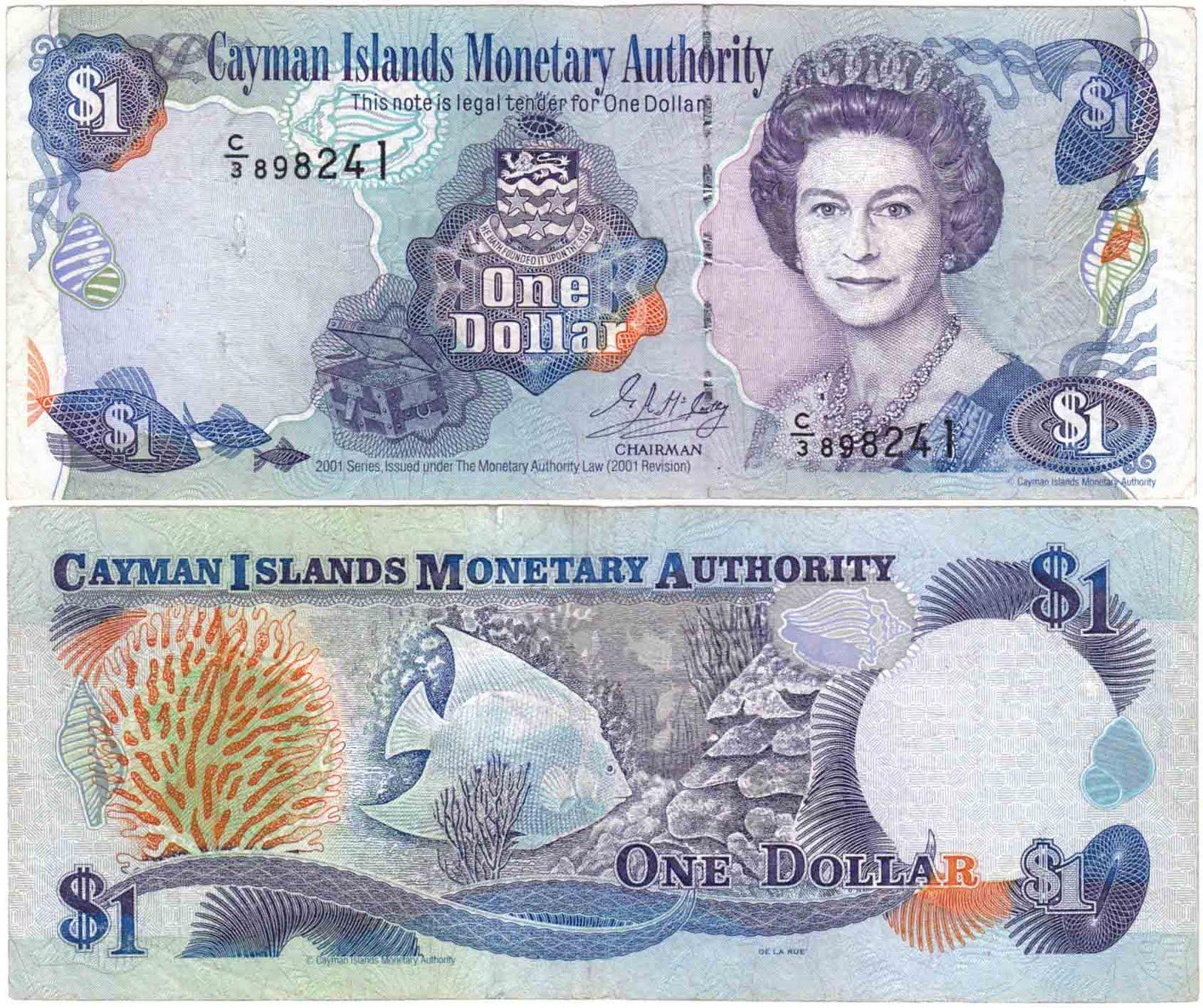 898241+2001+pusat+jual+beli+mas+kawin+mahar+uang+kuno+indonesia+uang