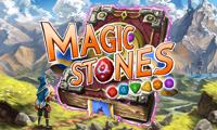 Jugar a Magic Stones