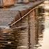 La Municipalidad aplicará fuertes multas para quienes derrochen agua