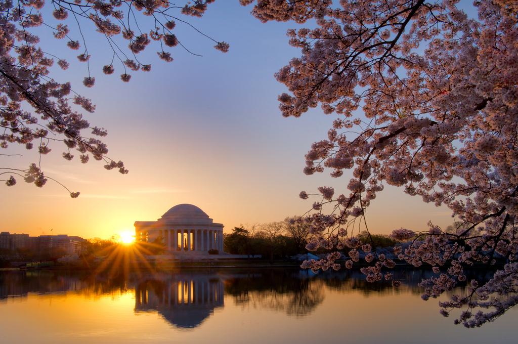 Sakura dan Kenanganku | Hal. 3