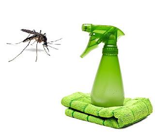 repelente de mosquitos, repelente de zancudos, repelente de insectos, repelente contra los mosquitos, bote de spray, un bote y un zancudo, spray , bote verde, imagen de repelente