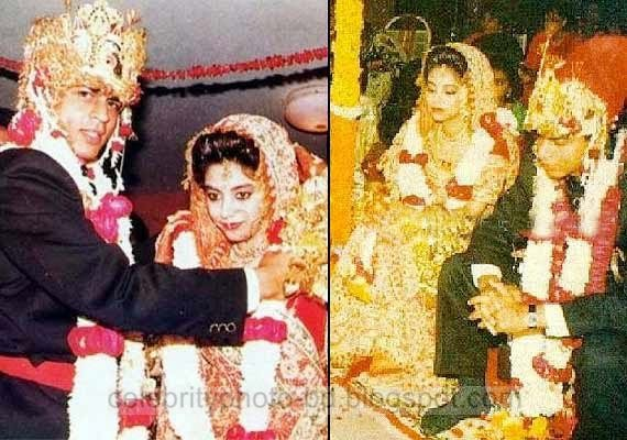 Gauri%2BKhan%2Bbirthday%2Bspecial%2BUnknown%2Bfacts%2Band%2Brare%2Bimages%2Bwith%2Bhubby%2BShah%2BRukh%2BKhan002
