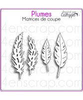http://www.4enscrap.com/fr/les-matrices-de-coupe/673-plumes.html