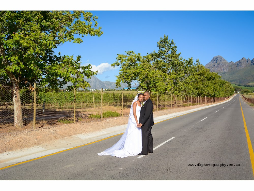 DK Photography Slideshow-390 Lawrencia & Warren's Wedding in Forest 44, Stellenbosch  Cape Town Wedding photographer