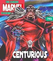 Centurious