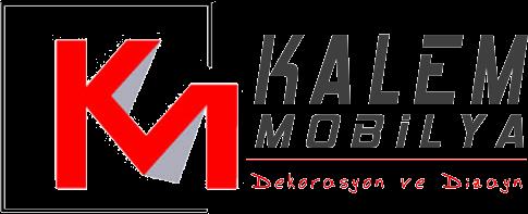 KALEM Mobilya Dekorasyon ve Dizayn Rehberi