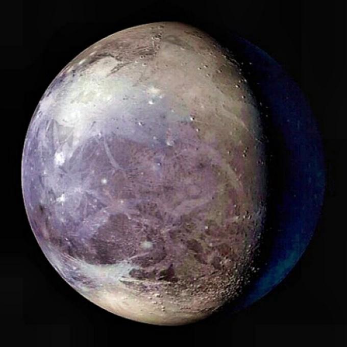solar system troll - photo #43