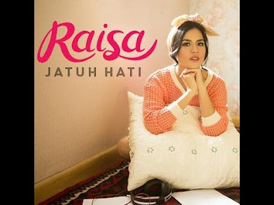 Download Mp3 Raisa - Jatuh Hati