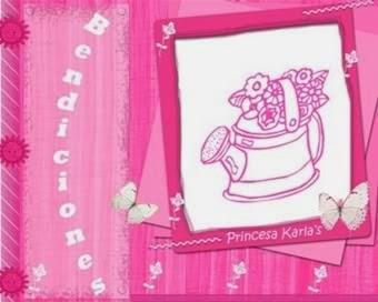 imagen de princesa