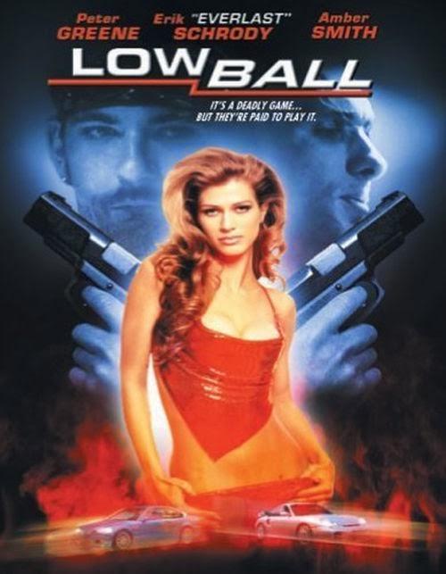 Lowball 1997